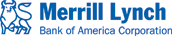 Merrill Lynch – Bank of America Corporation